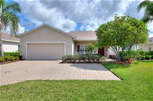 Photo of 471 MAYFAIR DRIVE, POINCIANA, FL 34759 (MLS # S5016494)