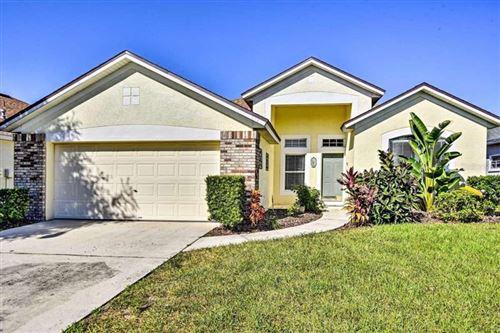 Photo of 111 MARY JO LANE, DAVENPORT, FL 33897 (MLS # S5049494)