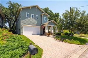 Main image for 2807 W ANGELES STREET, TAMPA,FL33629. Photo 1 of 29