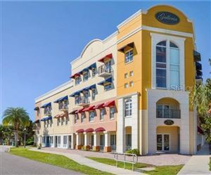 Main image for 300 STATE STREET E #328, OLDSMAR,FL34677. Photo 1 of 1