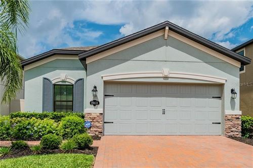 Main image for 19411 ROSEATE DRIVE, LUTZ,FL33558. Photo 1 of 34