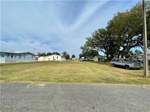 Main image for Lots 204 & 205 WELLINGTON, DADE CITY, FL  33525. Photo 1 of 11