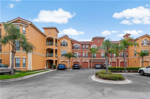 Main image for 2749 VIA CIPRIANI #1031A, CLEARWATER,FL33764. Photo 1 of 47