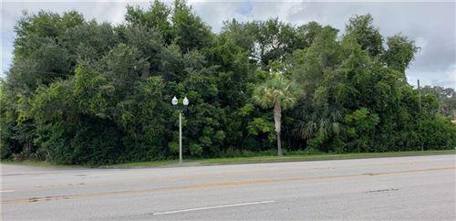 Photo of 2 PALMETTO DRIVE, DEBARY, FL 32713 (MLS # V4914494)