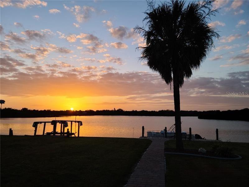 Photo of 160 SPRING LAKE BOULEVARD NW, PORT CHARLOTTE, FL 33952 (MLS # C7439494)