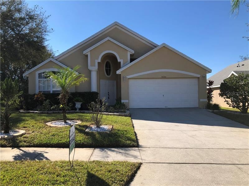 15701 BAY VISTA DR, Clermont, FL 34714 - #: G5036494
