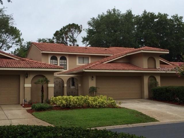 7736 WINDBREAK ROAD, Orlando, FL 32819 - #: O5824494