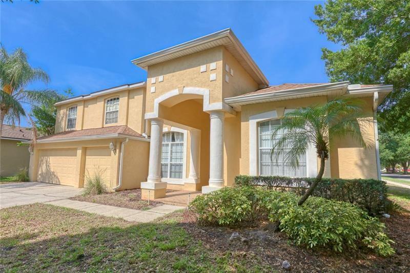 10002 SHORTWOOD LANE, Orlando, FL 32836 - MLS#: O5858494