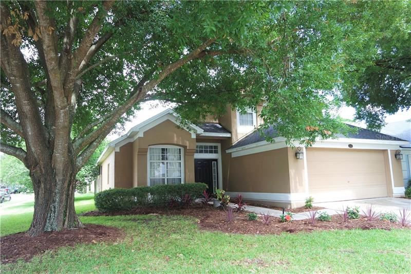 3580 MOSS POINTE PLACE, Lake Mary, FL 32746 - #: O5871494