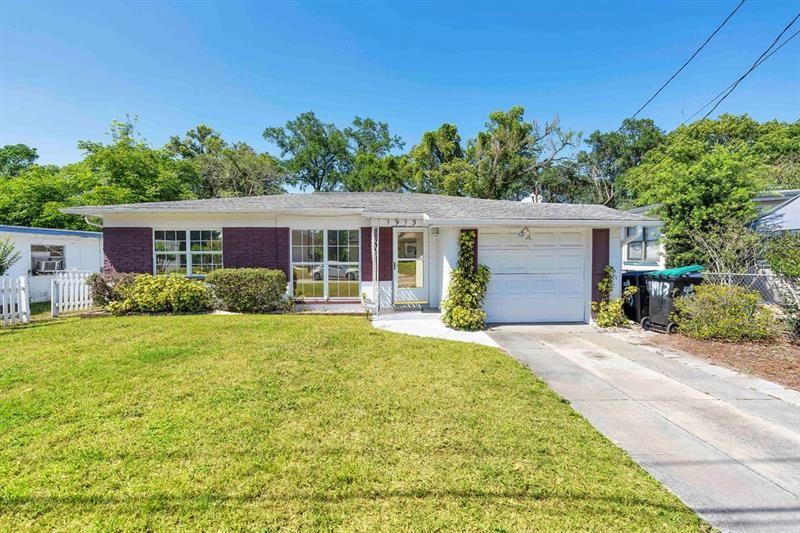 1913 WHITE AVENUE, Orlando, FL 32806 - MLS#: O5937494