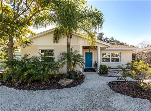 Photo of 425 ARMADA ROAD S, VENICE, FL 34285 (MLS # N6113495)