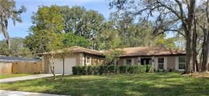 Photo of 100 LAKE DESTINY TRAIL, ALTAMONTE SPRINGS, FL 32714 (MLS # O5757495)