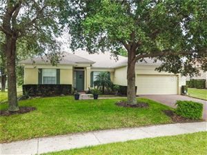 Photo of 986 EVEREST STREET, CLERMONT, FL 34711 (MLS # O5786495)