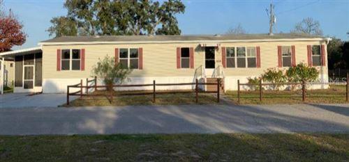 Photo of 11820 PIUTE LANE, NEW PORT RICHEY, FL 34654 (MLS # O5838495)