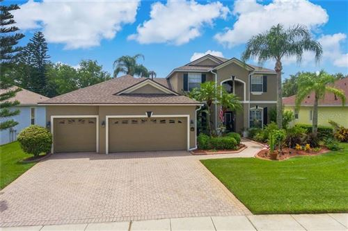 Photo of 14208 CAVELLE COURT, ORLANDO, FL 32828 (MLS # O5881495)
