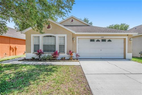 Photo of 15929 STAGS LEAP DRIVE, LUTZ, FL 33559 (MLS # O5942495)