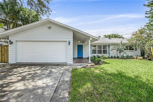 Photo of 2155 LAKEVIEW ROAD, CLEARWATER, FL 33764 (MLS # O5962495)