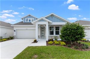 Main image for 15080 RENAISSANCE AVENUE, ODESSA, FL  33556. Photo 1 of 12