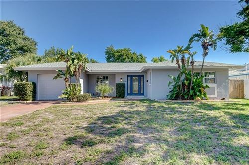 Main image for 1329 62ND TERRACE S, ST PETERSBURG, FL  33705. Photo 1 of 23