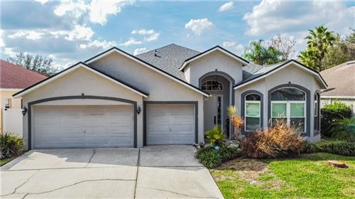 Photo of 19008 FALCONS PLACE, TAMPA, FL 33647 (MLS # T3290495)