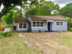 Photo of 1119 S 60TH STREET S, GULFPORT, FL 33707 (MLS # U8049495)