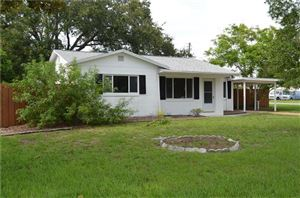 Photo of 10801 60TH AVENUE, SEMINOLE, FL 33772 (MLS # U8052495)