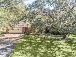 Main image for 12609 N 51ST STREET, TEMPLE TERRACE,FL33617. Photo 1 of 25