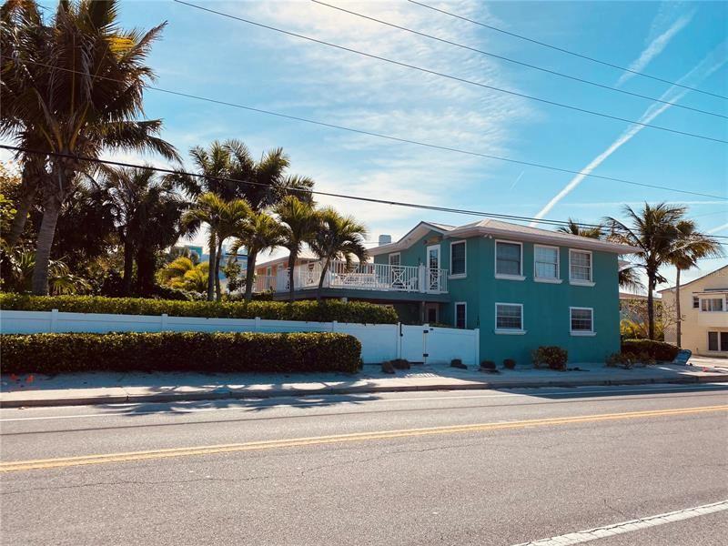 100 7TH STREET S #A, Bradenton Beach, FL 34217 - #: A4498495
