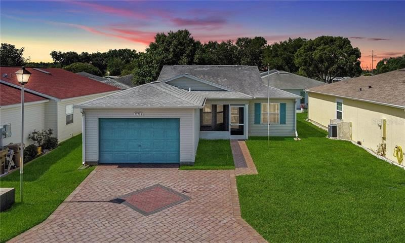 32704 WESTWOOD LOOP, Leesburg, FL 34748 - #: G5030495