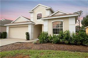 Photo of 1120 CANE MILL LANE, BRADENTON, FL 34212 (MLS # A4421496)