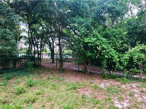 Tiny photo for 801 CAMELLIA AVENUE, ALTAMONTE SPRINGS, FL 32714 (MLS # O5939496)