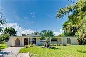 Photo of 4108 W PEARL AVENUE, TAMPA, FL 33611 (MLS # T3196496)