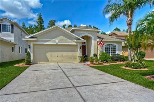 Main image for 19119 CYPRESS GREEN DRIVE, LUTZ,FL33558. Photo 1 of 33