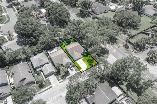 Main image for 5062 CYPRESS TRACE DRIVE, TAMPA, FL  33624. Photo 1 of 31