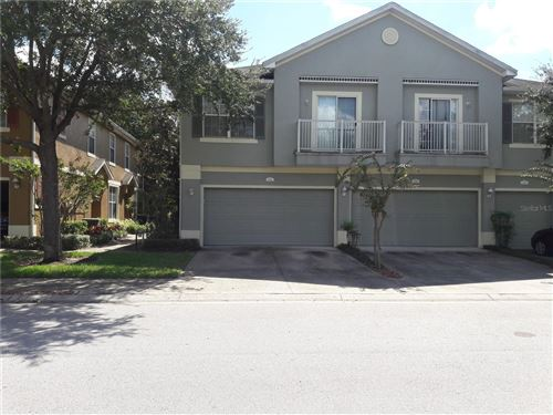 Photo of 6752 EAGLE FEATHER DRIVE, RIVERVIEW, FL 33578 (MLS # T3335496)