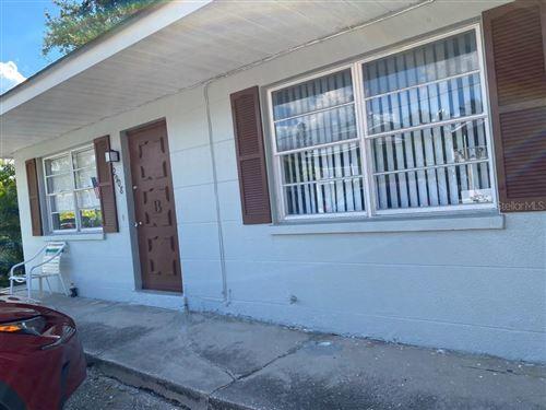 Photo of 2908 GULF DR, HOLMES BEACH, FL 34217 (MLS # U8140496)