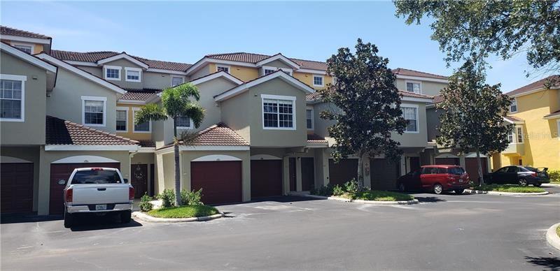 5681 BENTGRASS DRIVE #13-208, Sarasota, FL 34235 - #: A4476496