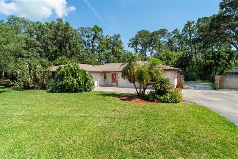 8268 VIA HERMOSA STREET, Sanford, FL 32771 - #: O5941496