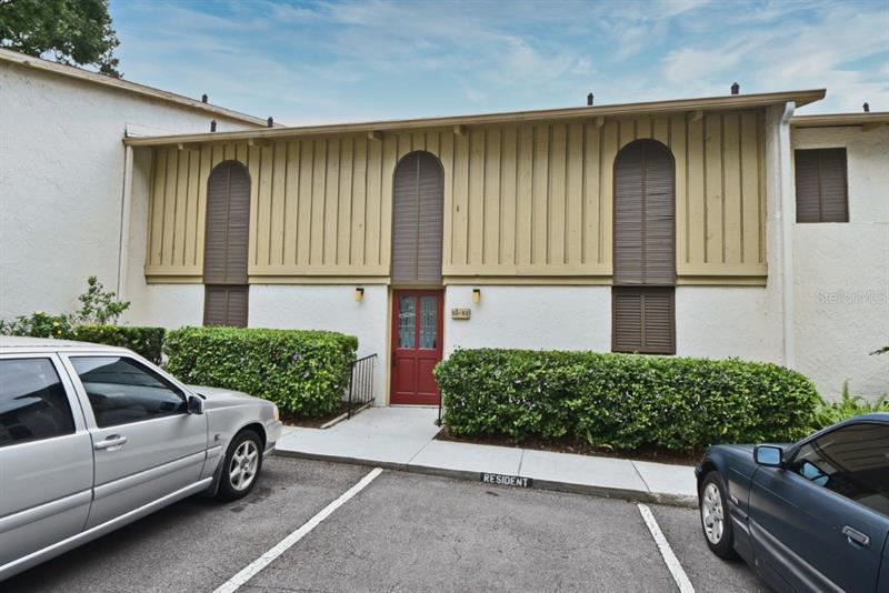 200 MAITLAND AVENUE #52, Altamonte Springs, FL 32701 - MLS#: O5944496