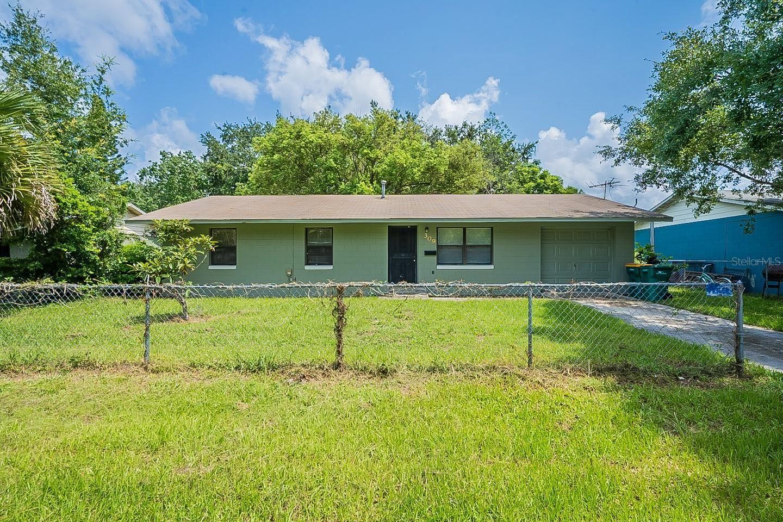 309 LINCOLN AVENUE, Mount Dora, FL 32757 - #: O5961496