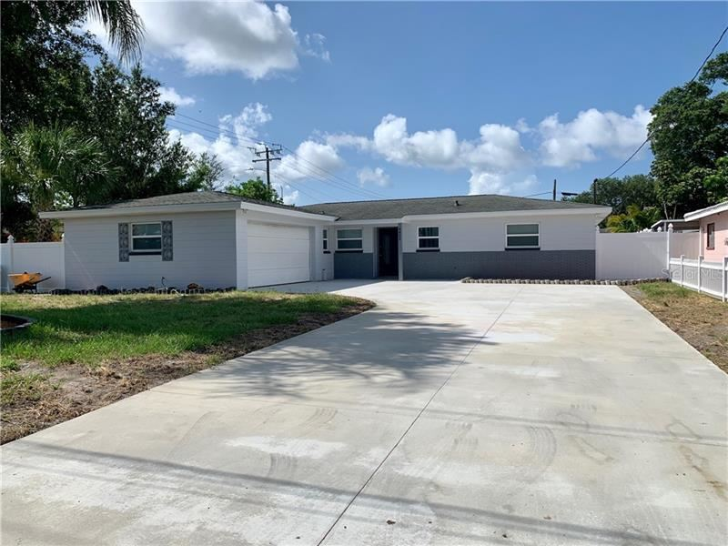 4402 W MCELROY AVENUE, Tampa, FL 33611 - MLS#: T3256496
