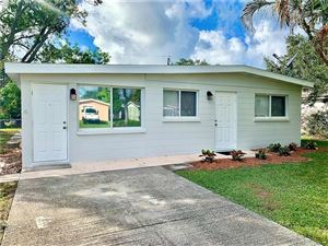 Photo of 1063 LILLIAN STREET, VENICE, FL 34285 (MLS # A4451497)