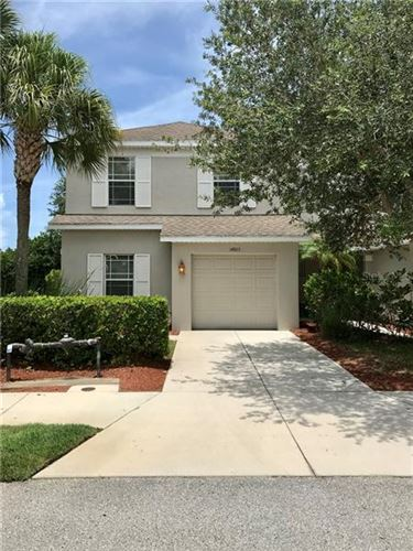 Photo of 14925 SKIP JACK LOOP, LAKEWOOD RANCH, FL 34202 (MLS # A4471497)