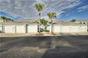Photo of 5779 SABAL TRACE DRIVE #102BD5, NORTH PORT, FL 34287 (MLS # C7419497)