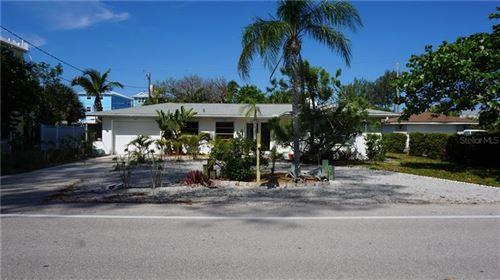 Photo of 1200 GULF BOULEVARD, ENGLEWOOD, FL 34223 (MLS # D6112497)