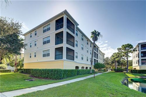 Photo of 960 COOPER STREET #202, VENICE, FL 34285 (MLS # N6112497)