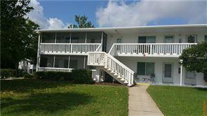 Photo of 1140 S ORLANDO AVENUE #F-11, MAITLAND, FL 32751 (MLS # O5713497)