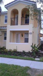 Photo of 12052 TALITHA LANE #4D, ORLANDO, FL 32827 (MLS # O5785497)