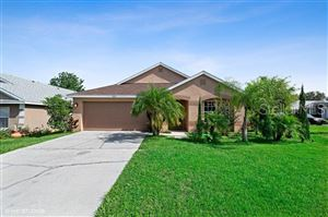 Photo of 3131 EFFINGHAM DRIVE, CLERMONT, FL 34714 (MLS # O5793497)