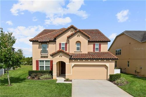 Photo of 940 SUFFOLK PLACE, DAVENPORT, FL 33896 (MLS # O5859497)